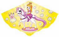 Детский воздушный змей «Принцесса Арабелла», 1207, купить