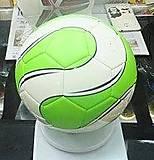 Детский игровой мяч для футбола, BT-FB-0134, фото