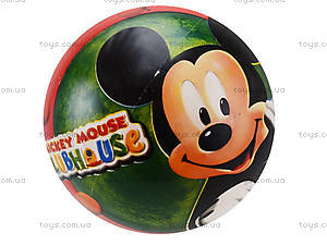 Детский игровой мяч «Герои мультфильма», BT-PB-0028, купить