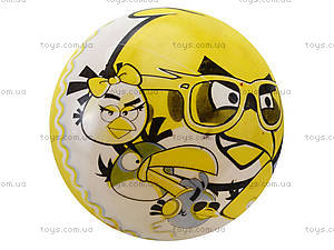 Детский игровой мяч «Герои мультфильма», BT-PB-0028, отзывы