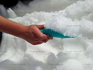 Детский игровой набор для песка и снега CUPPI, 170365, купить