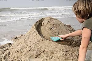 Детский игровой набор для песка и снега CUPPI, 170365, фото