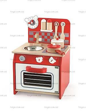 Детский игровой набор «Мини-кухня», 50231VG