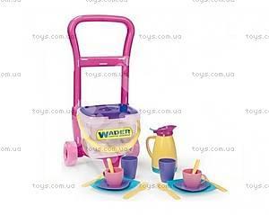 Детский игровой набор «Пикник», 10982, купить