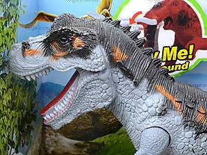 Детский игровой набор с животным и аксессуарами, 800-66, фото
