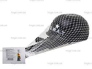Детский игровой набор с каской «Полицейский», 0055-M2, цена