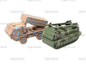 Детский игровой военный набор в рюкзаке, S2280-24, фото