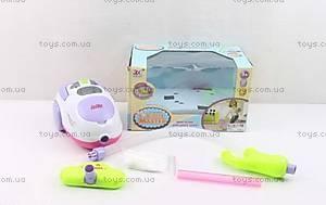 Детский игрушечный пылесос для девочек, 69 A