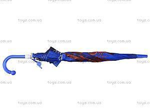 Детский зонт с рисунком, 10546-31, купить