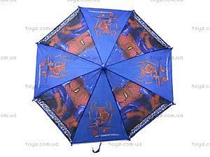 Детский зонт с рисунком, 10546-31, фото