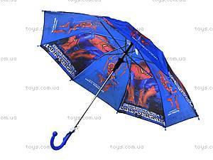 Детский зонт с рисунком, 10546-31, toys.com.ua