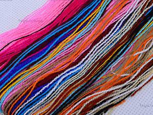 Набор для вышивания «Девочка в шляпе», 4602-а, купить