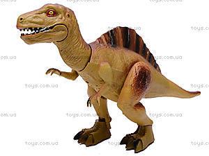 Динозавр для детей, 2461
