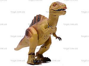 Динозавр для детей, 2461, отзывы