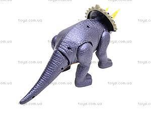 Динозавр интерактивный, WS5301A, купить