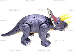 Динозавр интерактивный, WS5301A, фото