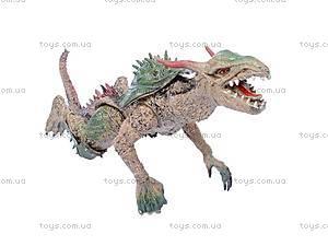 Динозавр из серии Kingdom of Dinosaur, 237, купить