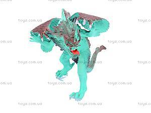 Динозавр из серии Kingdom of Dinosaur, 237, фото