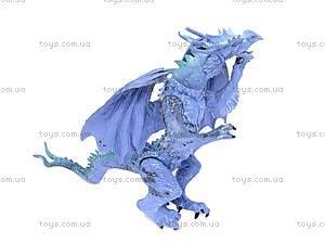 Динозавр из серии Kingdom of Dinosaur, 237, игрушки