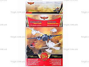 Постер-раскраска «Летачки», С457048РУ, купить
