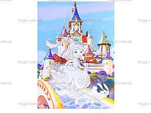 Раскраска «София и друзья», Л457005РУ, фото