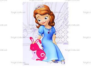 Детская раскраска «Силуэты», Л457014РУ, купить