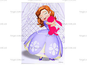 Детская раскраска «Силуэты», Л457014РУ, отзывы