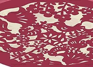 Подвесной абажур «В лесу», DD04641, отзывы
