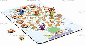 Настольная игра «Сумасшедшие орехи», DJ08425, купить