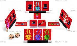 Настольная тактическая игра «Мелимагик», DJ08491, купить