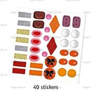 Художественный набор для оригами «Водные шары», DJ08775, купить