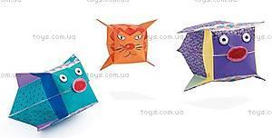 Художественный набор для оригами «Водные шары», DJ08775, фото