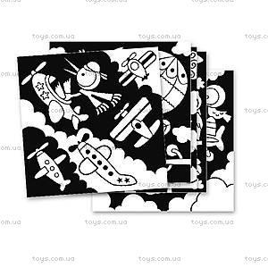 Художественный комплект для рисования «Птица», DJ09621, отзывы