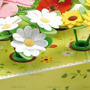 Игровой набор «Цветочный магазин Лилия и Роза», DJ06612, цена