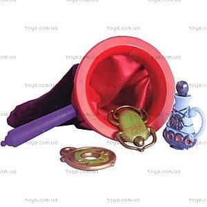 Набор для фокусов «Магус перфектум», DJ09970, купить
