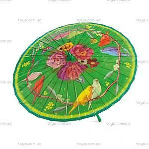 Зонт «Полет пионов», DD04801