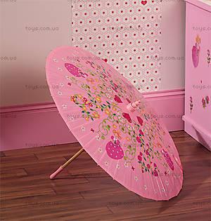 Детский зонт «Принцесса Маргарита», DD04805, купить