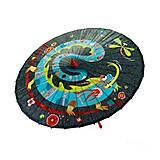 Зонт «Стрекоза и Дракон», DD04802