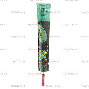 Зонт «Стрекоза и Дракон», DD04802, купить