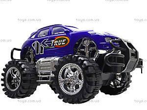 Спортивная машинка «Джип», A120-1, игрушки