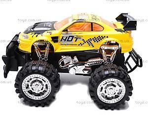 Джип GT-06, инерционный, GT-06, игрушки