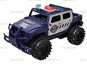 Джип Swat, 999-064C