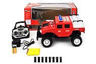 Джип « 911» на управлении , 3699-A7