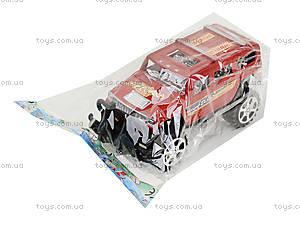 Игрушечный джип для детей «Хаммер», SZ1112, отзывы