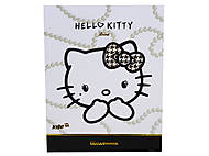 Дневник школьный Hello Kitty Diva, HK13-261-1K, фото