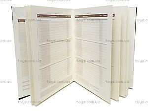 Дневник школьный Popcorn Bear, PO13-261K, фото