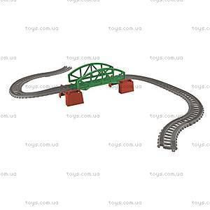 Дополнительные пути к железной дороге «Томас и друзья», BMK81, купить