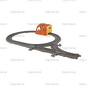 Дополнительные пути к железной дороге «Томас и друзья», BMK81, фото