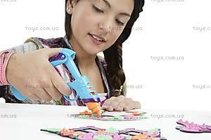 Набор для творчества DohVinci «Цветочная башня», A7191, купить