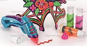 Набор для творчества DohVinci «Цветочная башня», A7191, фото